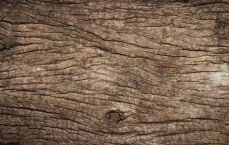 Old grain wood texture. Close up old grain wood texture stock photos