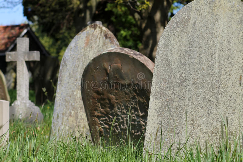 Download Old Graves In English Cemetery Stock Photo - Image: 31791152
