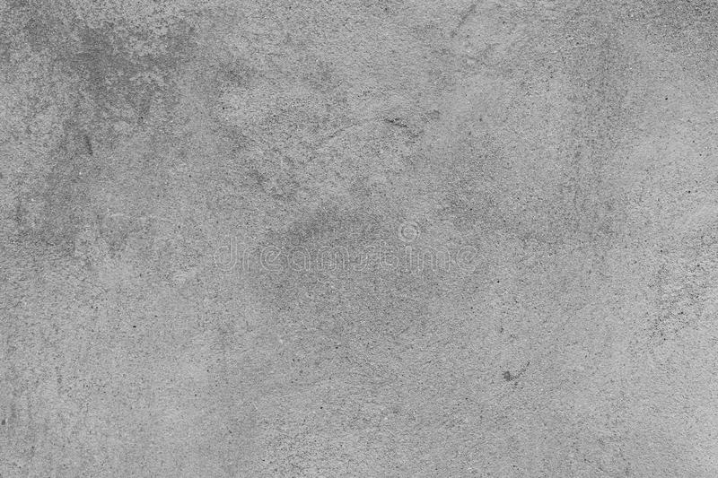 old gray cement or concrete wall texture background for interiors wallpaper deluxe design stock. Black Bedroom Furniture Sets. Home Design Ideas
