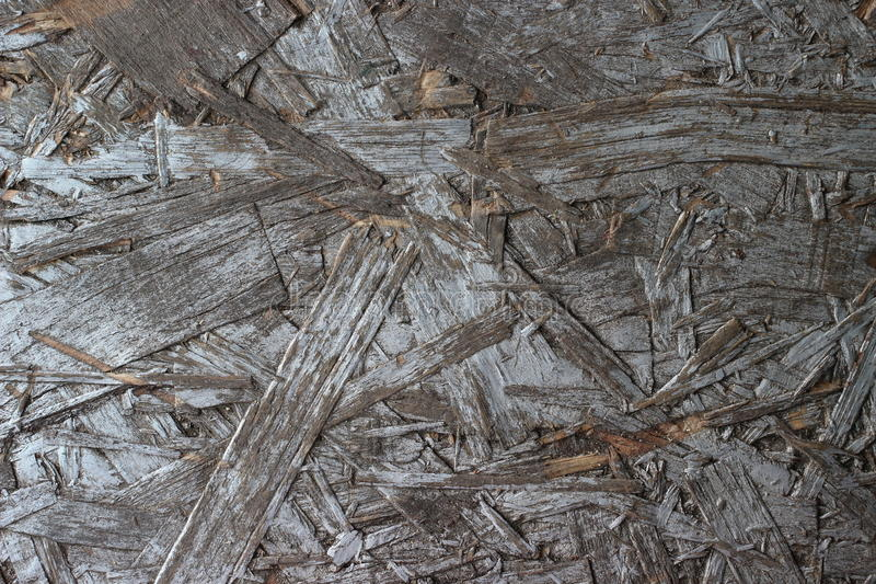 Painted Chipboard Stock Photos Download 1 262 Royalty