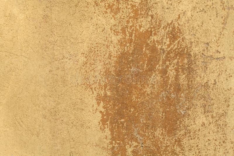 Old green textures wall background. Perfect background with spac. E royalty free stock images