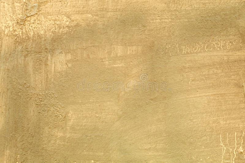 Old green textures wall background. Perfect background with spac. E stock images