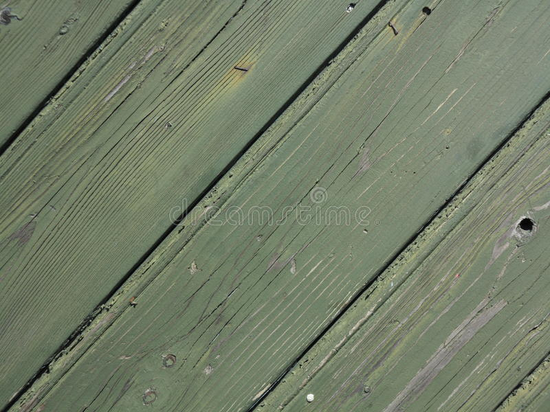 Download Old Green Wood Background Texture Stock Photo - Image: 34081700