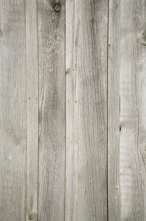 Free Old Grey Boards Stock Images - 8128484