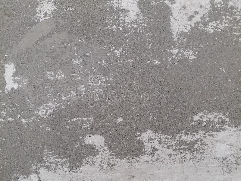 Old wall texture background stock images