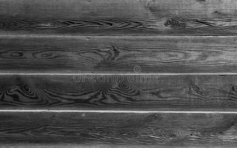 Old grey wood background. Grunge texture. Old grey wood background. dark Grunge texture royalty free stock photography