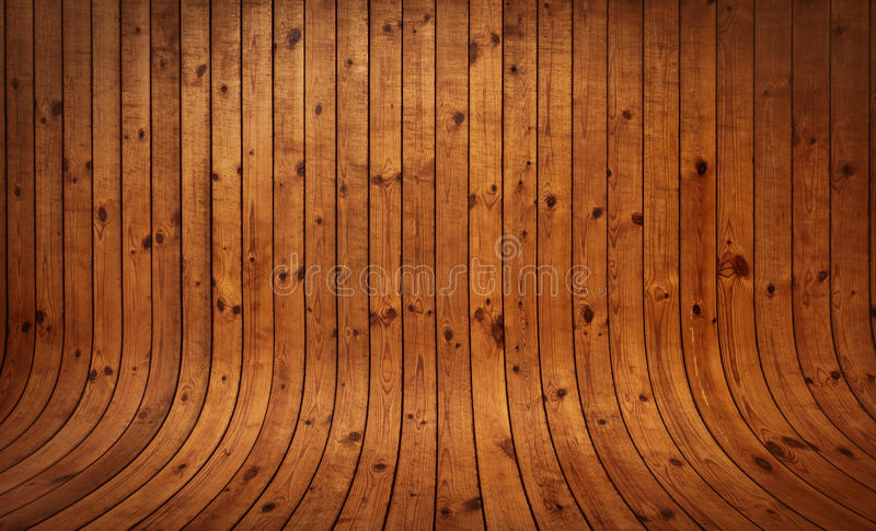 Download Old grung Wood Texture stock image. Image of leaf, material - 22069489