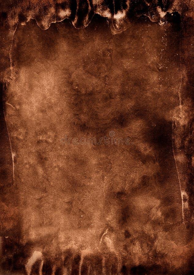 Old grunge background stock photo