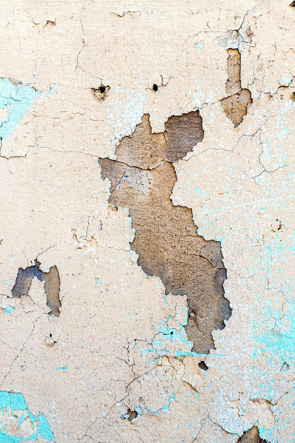 Old grunge brick wall fragment background. stock images