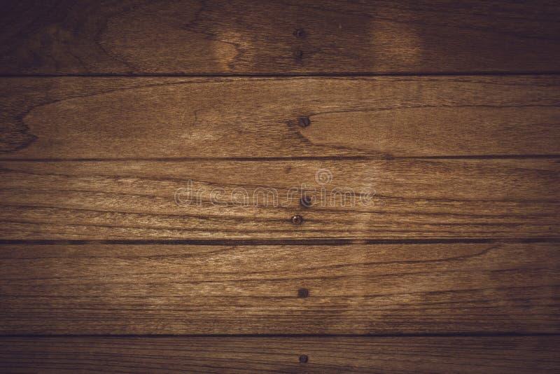 dark brown wood floor texture. Download Old Grunge Brown Dark Wood Texture Background  Stock Photo Image of background