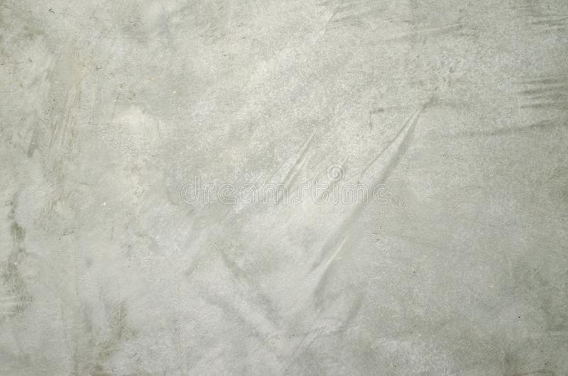 Old grunge concrete wall textures backgrounds perfect exposed concrete background with space royalty free stock photography