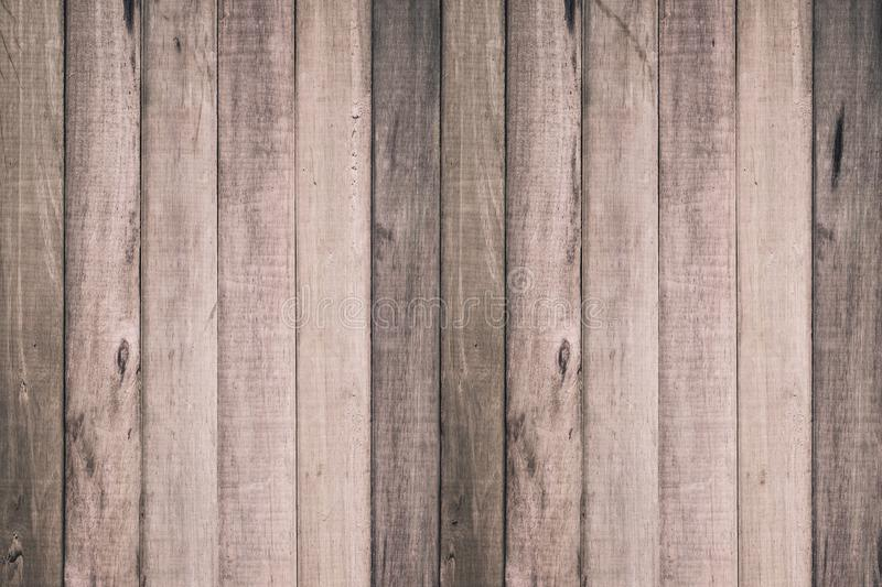 Old grunge dark textured wooden background,The surface of the old brown wood texture,with natural patterns background stock photos