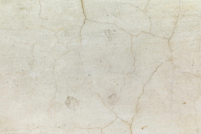 Old Grunge Marble Wall Stock Images