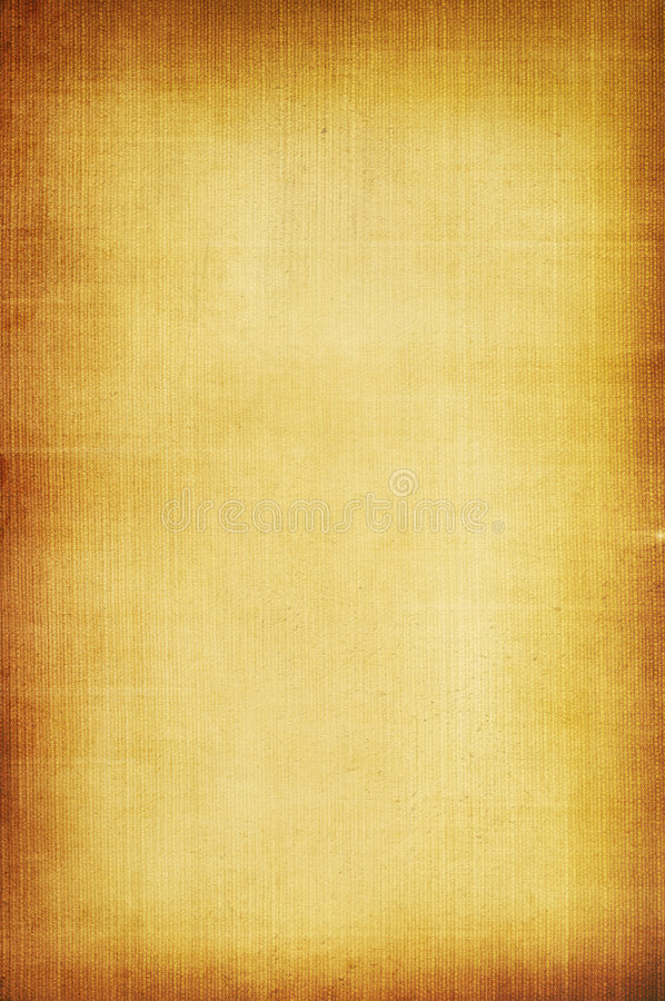 Old grunge paper royalty free stock photos