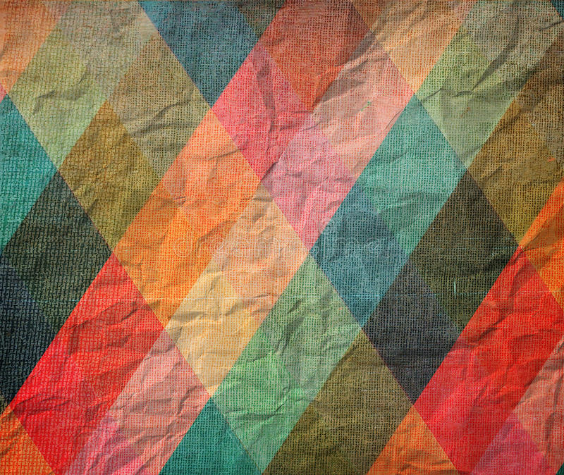 Download Old Grunge Paper For Background Stock Image - Image of color, shed: 39515371