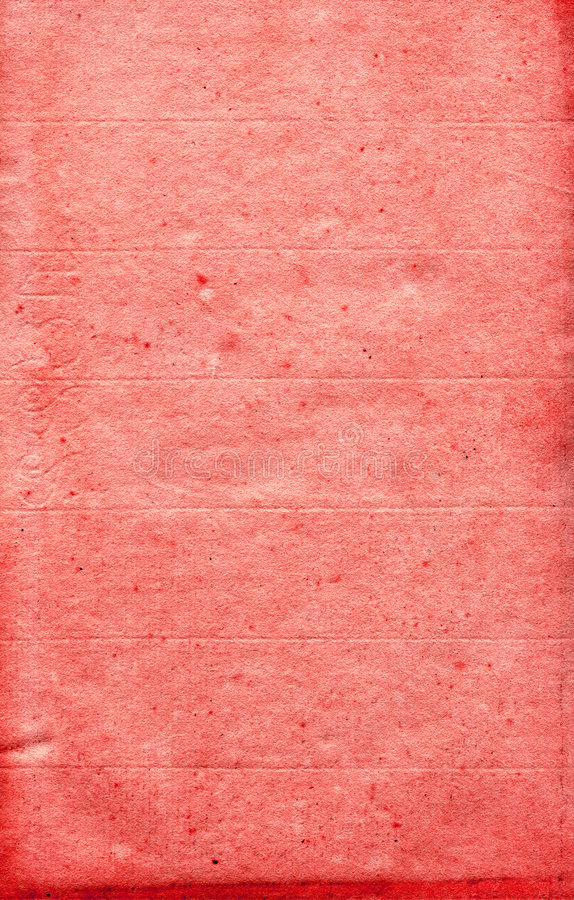 Download Old grunge paper texture stock image. Image of sheet, pattern - 2010663
