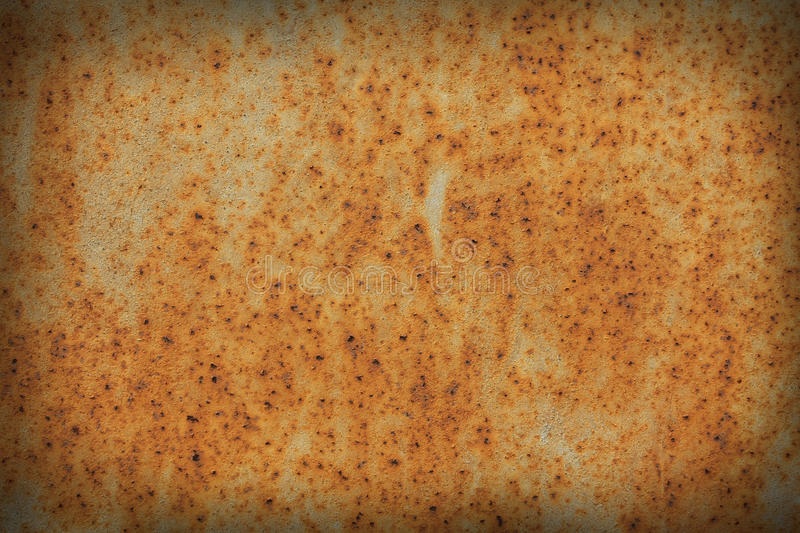 Download Old grunge rust texture stock photo. Image of soft, grunge - 20134316