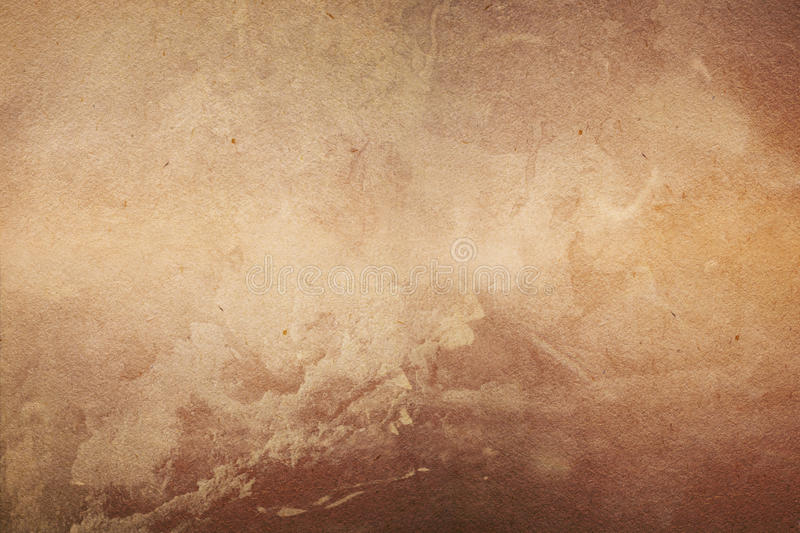Old, grunge and shabby paper texture for post letter. Old, grunge and shabby paper texture for post letters stock photos