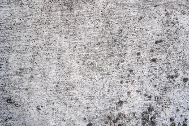 Old grunge textures backgrounds, cement surface texture of concrete, the old concrete wall background royalty free stock photo