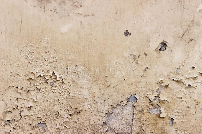 Old grunge textures backgrounds. Perfect background with space. stock image