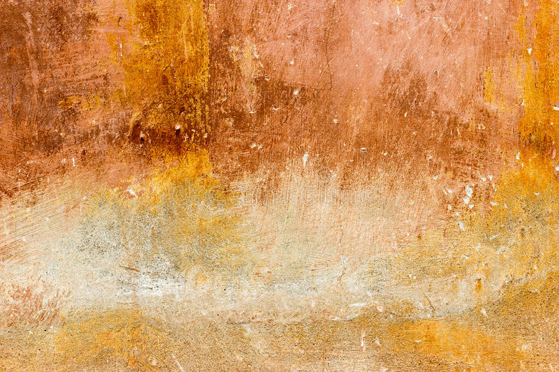 Old grunge textures backgrounds. Perfect background with space. stock images