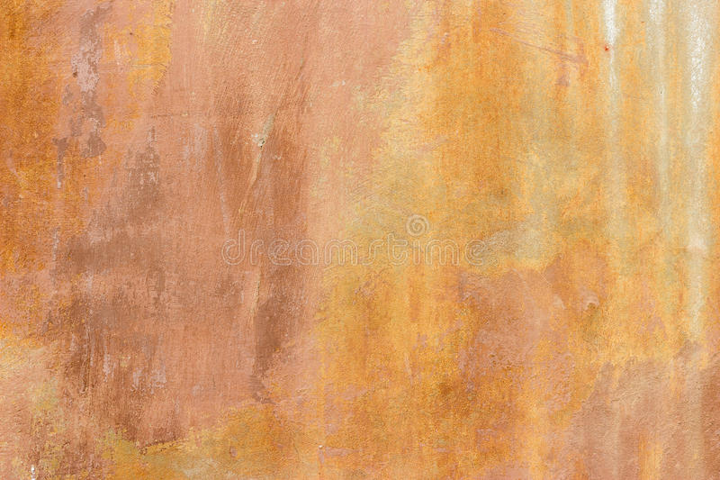 Old grunge textures backgrounds. Perfect background with space. royalty free stock photo