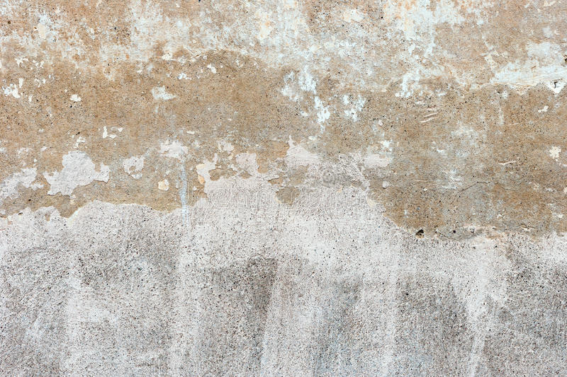 Old grunge textures backgrounds. Perfect background with space. royalty free stock photography