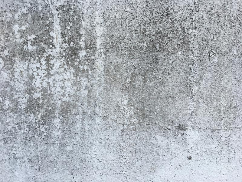 Old grunge textures backgrounds. stock photography