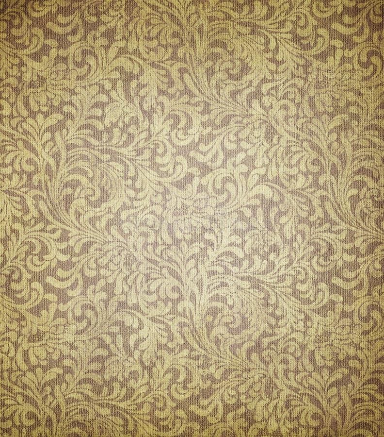 Download Old Grunge Wallpaper Royalty Free Stock Images - Image: 17242679