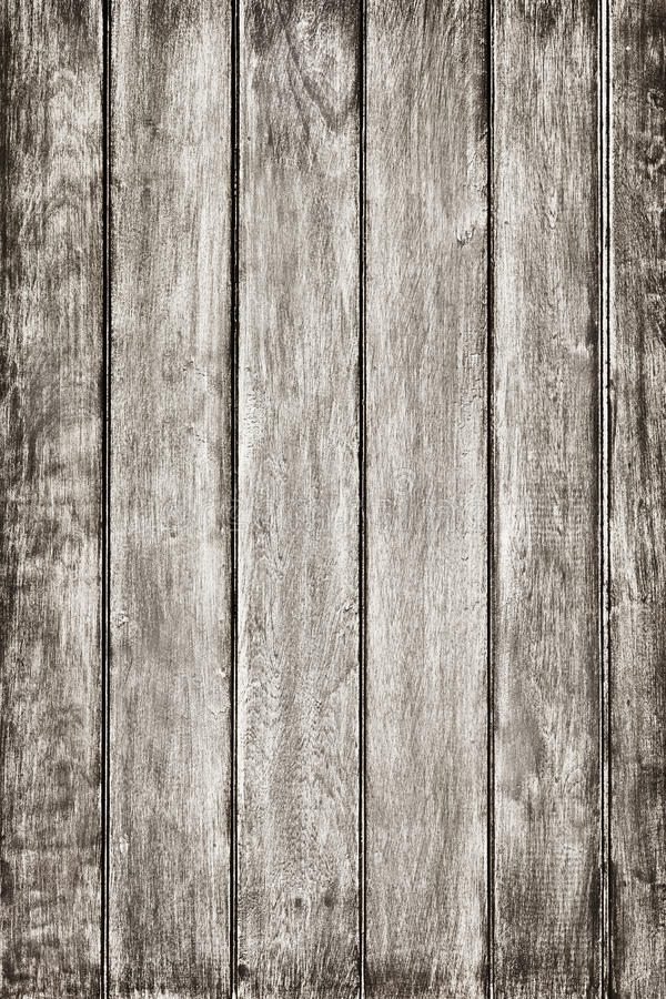 Download Old Grunge Wood Panels Background Stock Photo - Image: 25508084