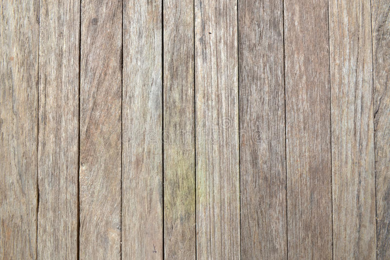 Old, grunge wood panels used as background. Grunge wood panels used as background royalty free stock photos