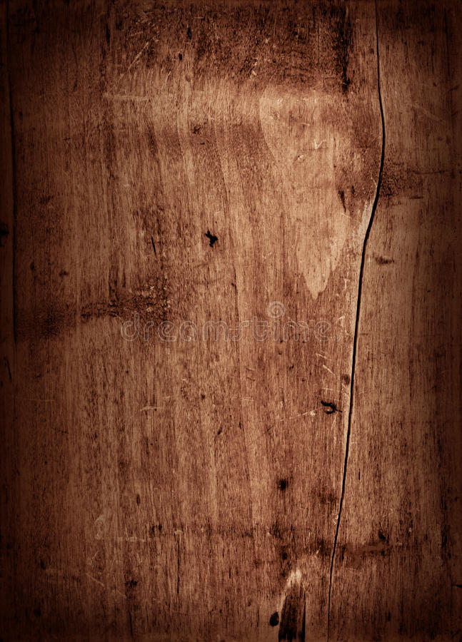 Download Old Grunge Wood Texture Background Stock Image - Image of retro, pattern: 39088047