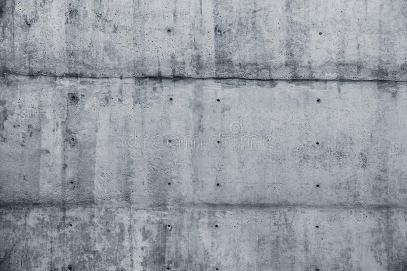 old grungy wall concrete dirty texture stock photography