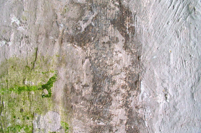 Old grungy wall texture royalty free stock photos