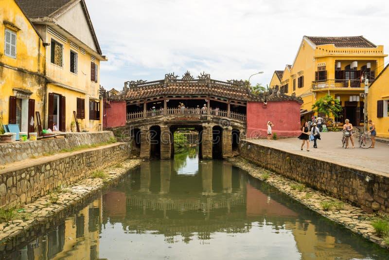 central vietnam package tour