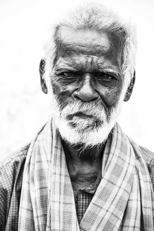 [Image: old-indian-poor-man-dark-brown-wrinkled-...548857.jpg]