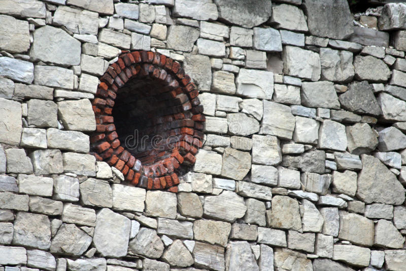 Download Old Iron Plant Ruins Royalty Free Stock Images - Image: 13551229