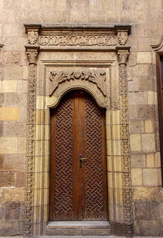 Download Old Islamic Door stock image. Image of intricate door - 49265479 & Old Islamic Door stock image. Image of intricate door - 49265479