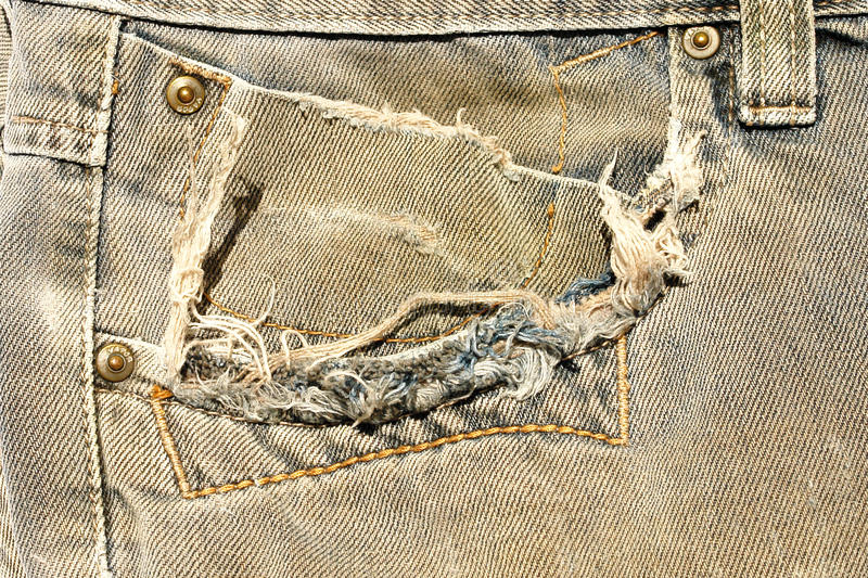Download Old jean stock photo. Image of blue, fiber, clothes, background - 10626746