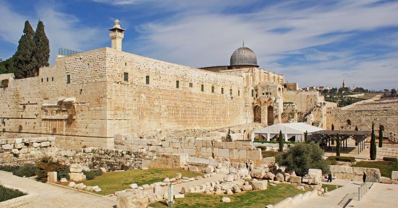 Download Old Jerusalem stock photo. Image of travel, ancient, tourism - 17152886