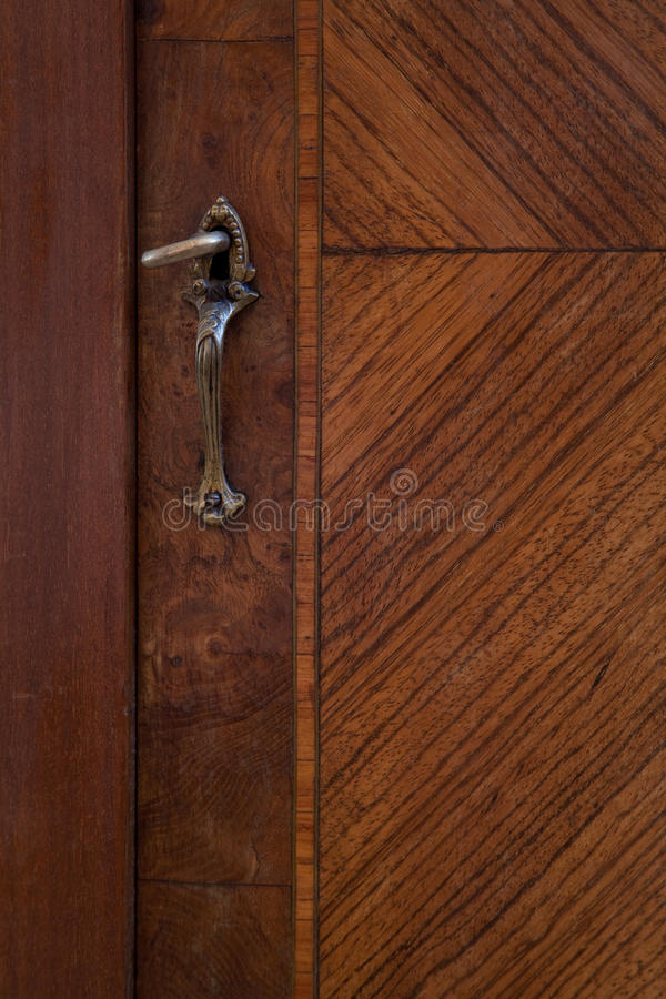 Download Old Key Stock Photo - Image: 21081110