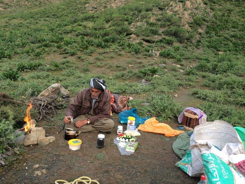 Old Kurdish Man Stock Photos Download 171 Royalty Free Photos