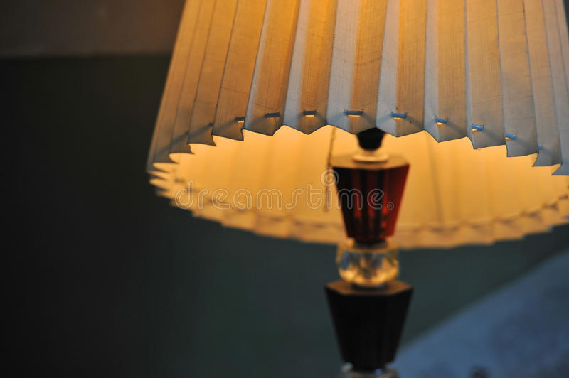 Download Old lamp stock image. Image of life, warm, year, history - 12588231