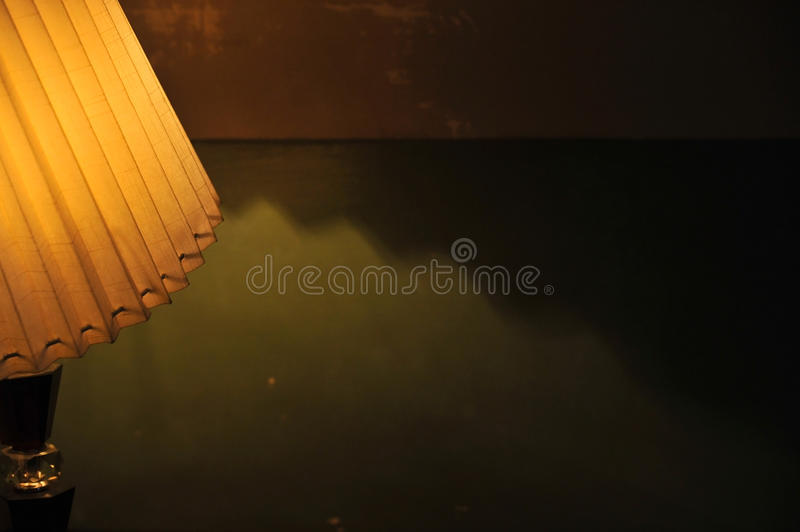 Download Old lamp stock photo. Image of china, childhood, light - 12588520