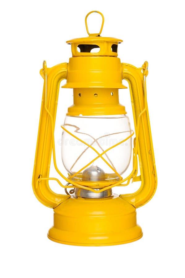 Free Old Lantern Stock Photos - 25412673