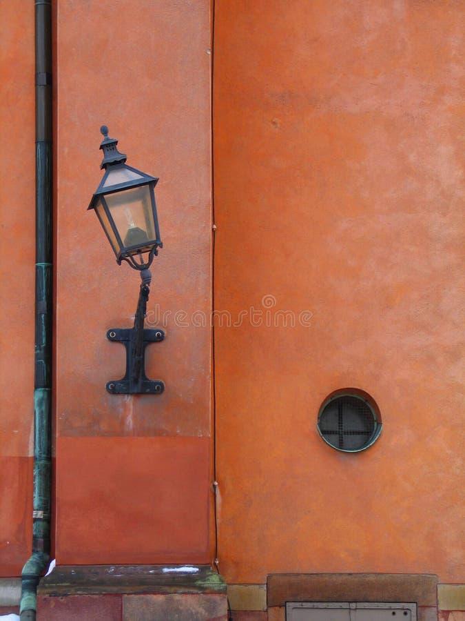Free Old Lantern Royalty Free Stock Images - 313759