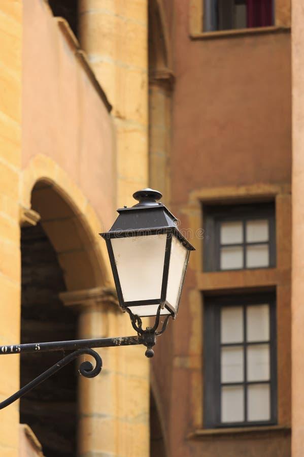 Free Old Lantern Royalty Free Stock Image - 71953696