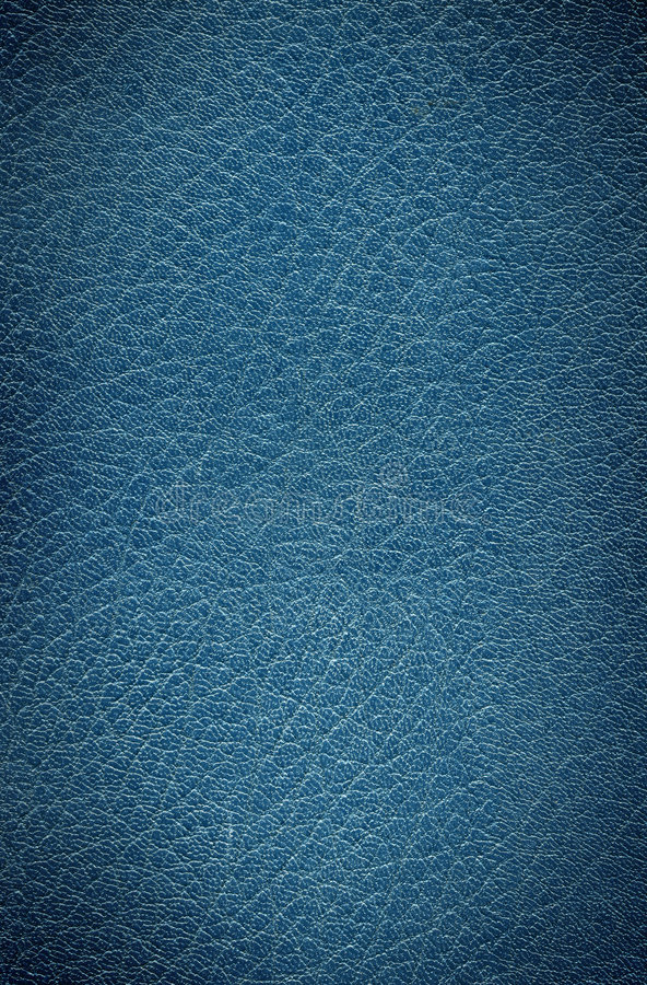 Old leather book texture royalty free stock image