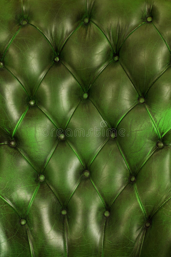 Download Old Leather Luxury Royalty Free Stock Photos - Image: 20777088