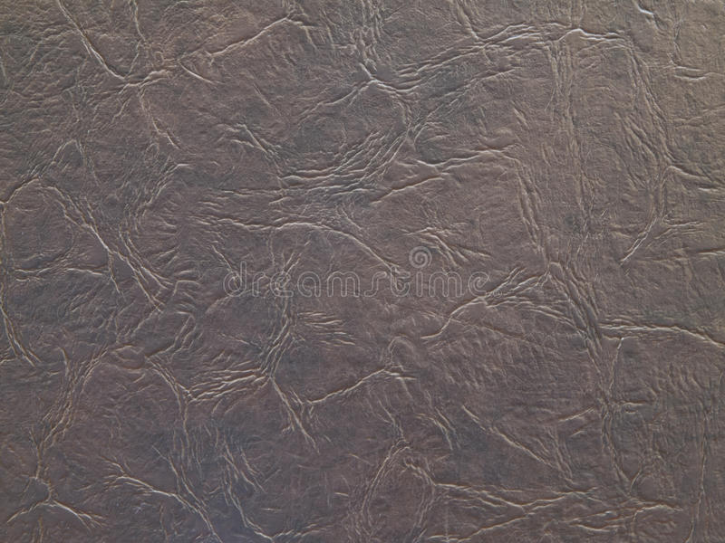 Download Old leather texture stock photo. Image of grainy, background - 28959830